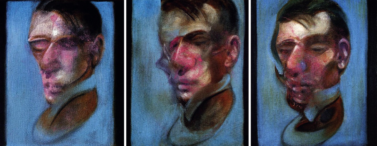 a biography of francis bacon a painter Francis bacon (28 october 1909 - 28 april 1992) was an irish-born british figurative painter known for his bold, grotesque, emotionally charged, raw imagery he is best known for his depictions of popes, crucifixions and portraits of close friends.