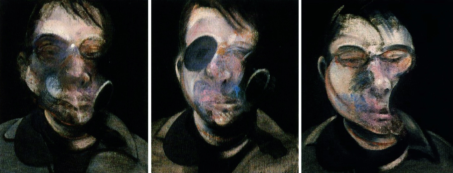 a biography of francis bacon a painter Francis bacon: worldwide auctions of art categories: painting, print-multiple, photography, drawing-watercolor, tapestry, furniture the artist's market, biography, price levels and indices of his/her artworks.