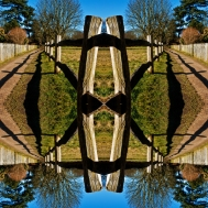 Imaginary Landscape #10